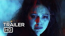 PLAY OR DIE Official Trailer (2019) Horror Movie HD