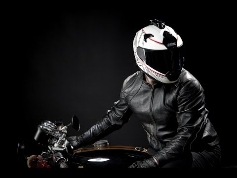 5 MUST HAVE Cool  Motorcycle Accessories! #2017