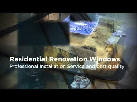 Mission Auto Glass |604-826-6094| ICBC Glass Claims Mission BC