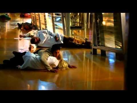 Crime Drama - CSI Miami - Breathe
