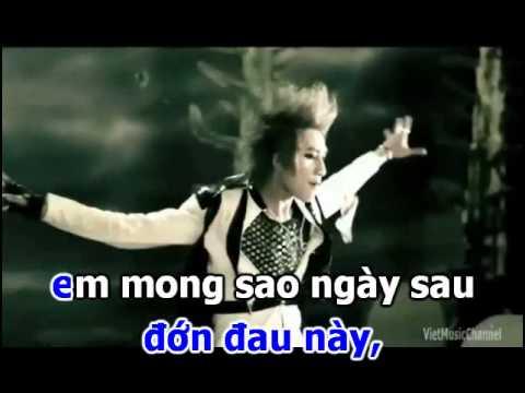 075300 Nang kieu lo buoc Remix Karaoke.avi