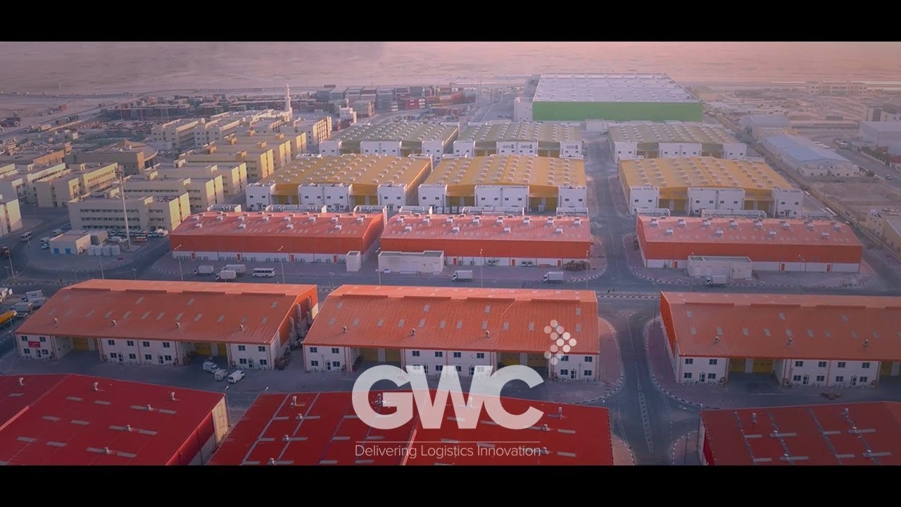 At a Glance | GWC