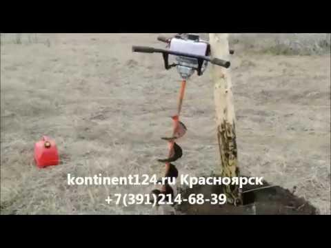 Снегоуборщик - снегоуборочная машина в действии - YouTube