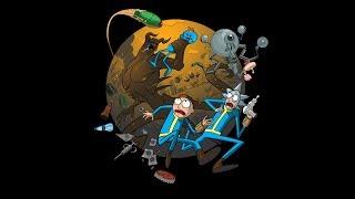 Fallout 4 Стрим от Dosiyanchik.Русская озвучкаЧеловеческий фактор 124