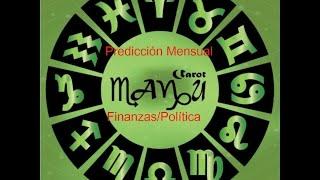 January 2015 Finances Economy and Politics