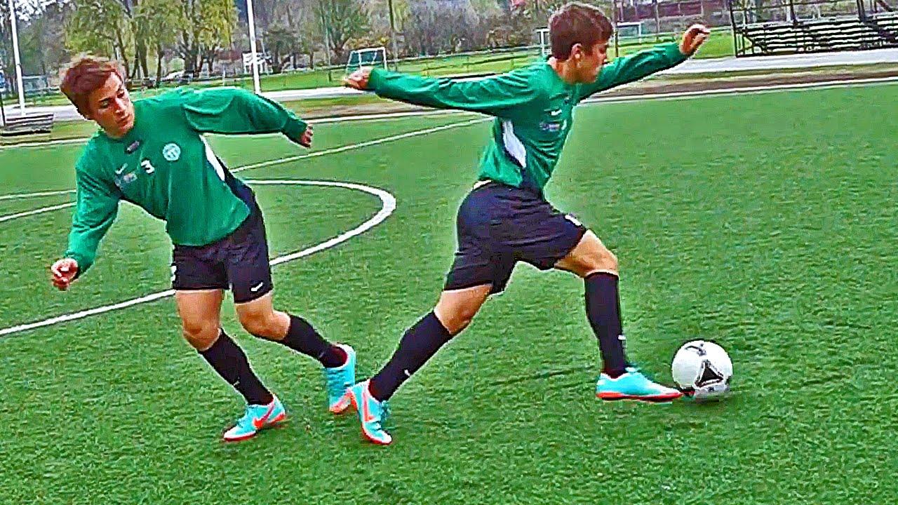Football Amazing Skill Videos - Apps on Google Play