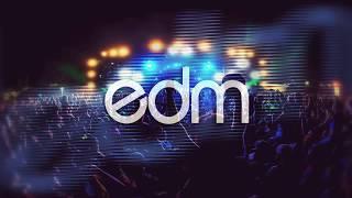 Tuyển tập EDM hot nhất tháng 10 2017 | Tuyển chọn nhạc house remix | Không hay xin đừng giơ tay
