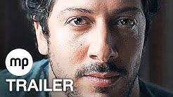 8 SEKUNDEN Trailer (2015) Fahri Yardim