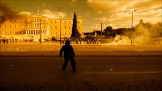 Apoptygma Berzerk - Non-Stop Violence (Future Pop)