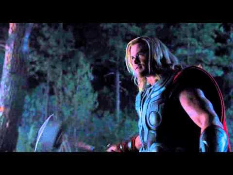 Vasember VS. Thor videó letöltése