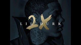 "Lil Durk ""Lil Durk 2x"" Album Review"