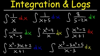 what is integration by parts