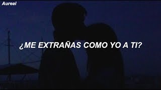 gnash & Olivia O'Brien - hate u love u (Traducida al Español)