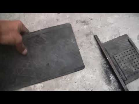 видео: Защита аккумулятора от кражи