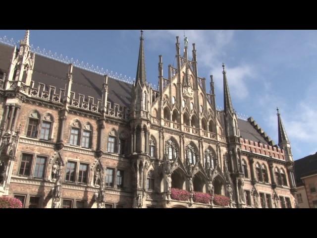 susreti u njemackoj emisija 4