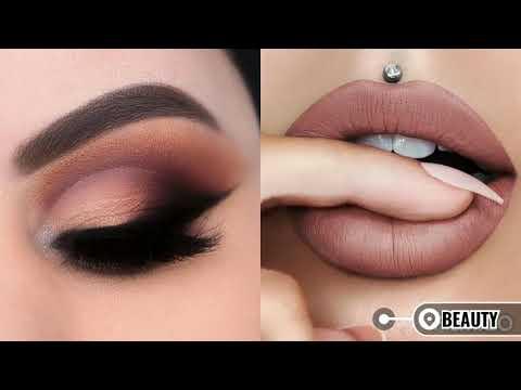 Makeup Hacks Complatonbeauty Beauty Tips For Every Girl 2020