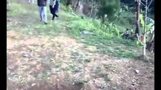 pemerkosaan di Curug 7 cibolang,ciamis.m...