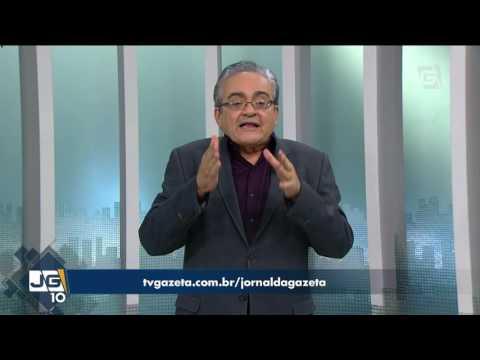 José Nêumanne Pinto / Quem ainda acredita no Lula honestão?