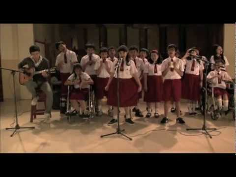 I'm Already King music video by Christian Bautista - EXCLUSIVE ALTERNATE VERSION
