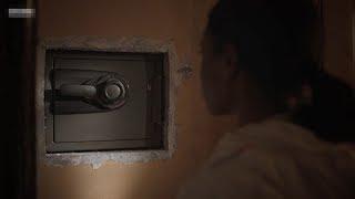 【宇哥】打扫死者房间时发现一个奇怪的保险箱,里边居然是……《9号秘事:命运死神》 thumbnail