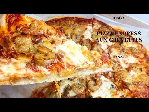 pizza-express-(sans-temps-de-repos)-aux-crevettes