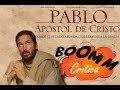 """""""Pablo: El apóstol de cristo""""/ La Cruda Verdad 🎬  ~you lol"""