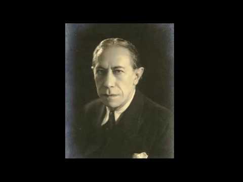 "agustín-barrios.-1913.-grabaciones-originales.""diana-guaraní""-""voz-de-agustín-barrios"""