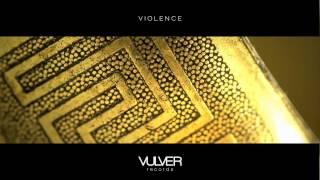 Pessto amp; Nile  Violence (Original Mix)  OUT NOW