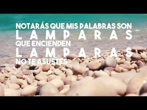 XTRAGOS  - MASAJE MENTAL feat. KASE.O