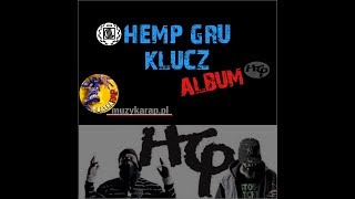 Hemp Gru Klucz cay album.mp3
