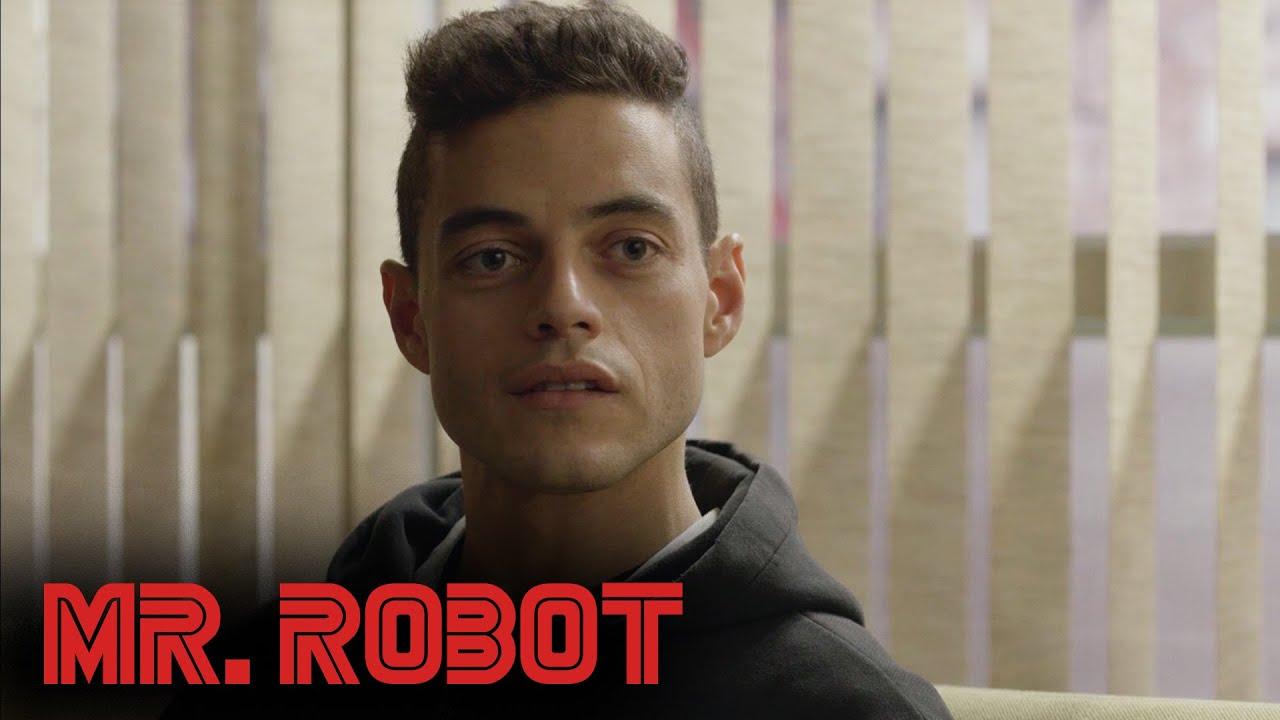 Download F@*£ Society | Mr. Robot