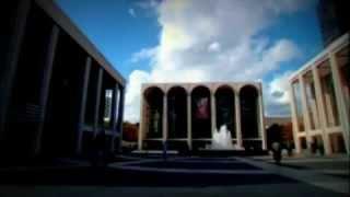 Renée Fleming Sings Marietta 39 S Lied From Die Tote Stadt