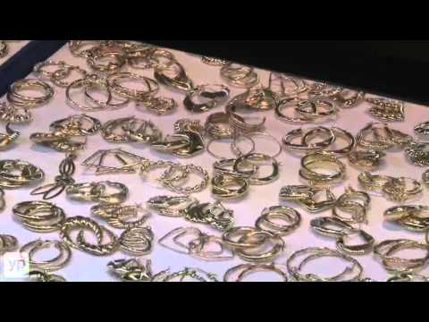 Guven Fine Jewelry | Rings | Buford, GA