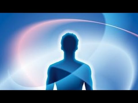 Meditation: Frequency Healing for Your Physical Body - with Archangel Raphael