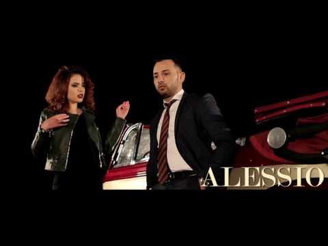 Alessio - CA 2 STRAINI