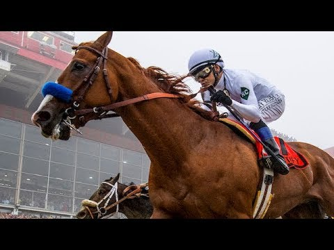 Bob Baffert Explains What Makes Justify So Special | The Rich Eisen Show | 5/21/18