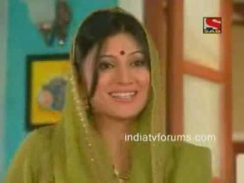 Jugni Chali Jalandhar  29th sep 08 part 2 1st episode.wmv.avi