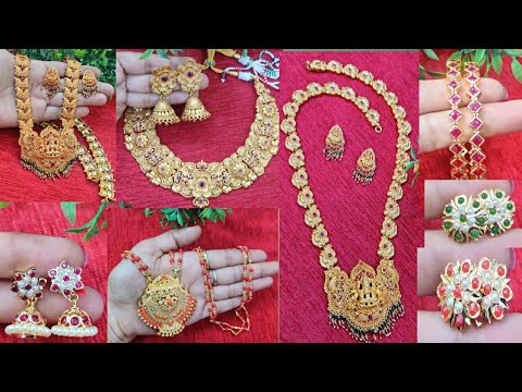Download dewali festival collections&mixed jewellery@8095699932
