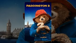 Assitir filme completo Paddington 2 (Legendado)