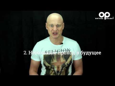 знакомства для секса и свинга в белоруссии