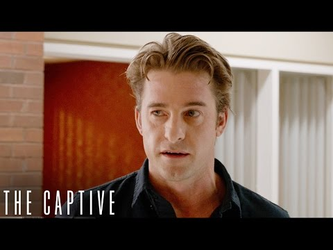 The Captive | Missing | Official Movie Clip HD | A24