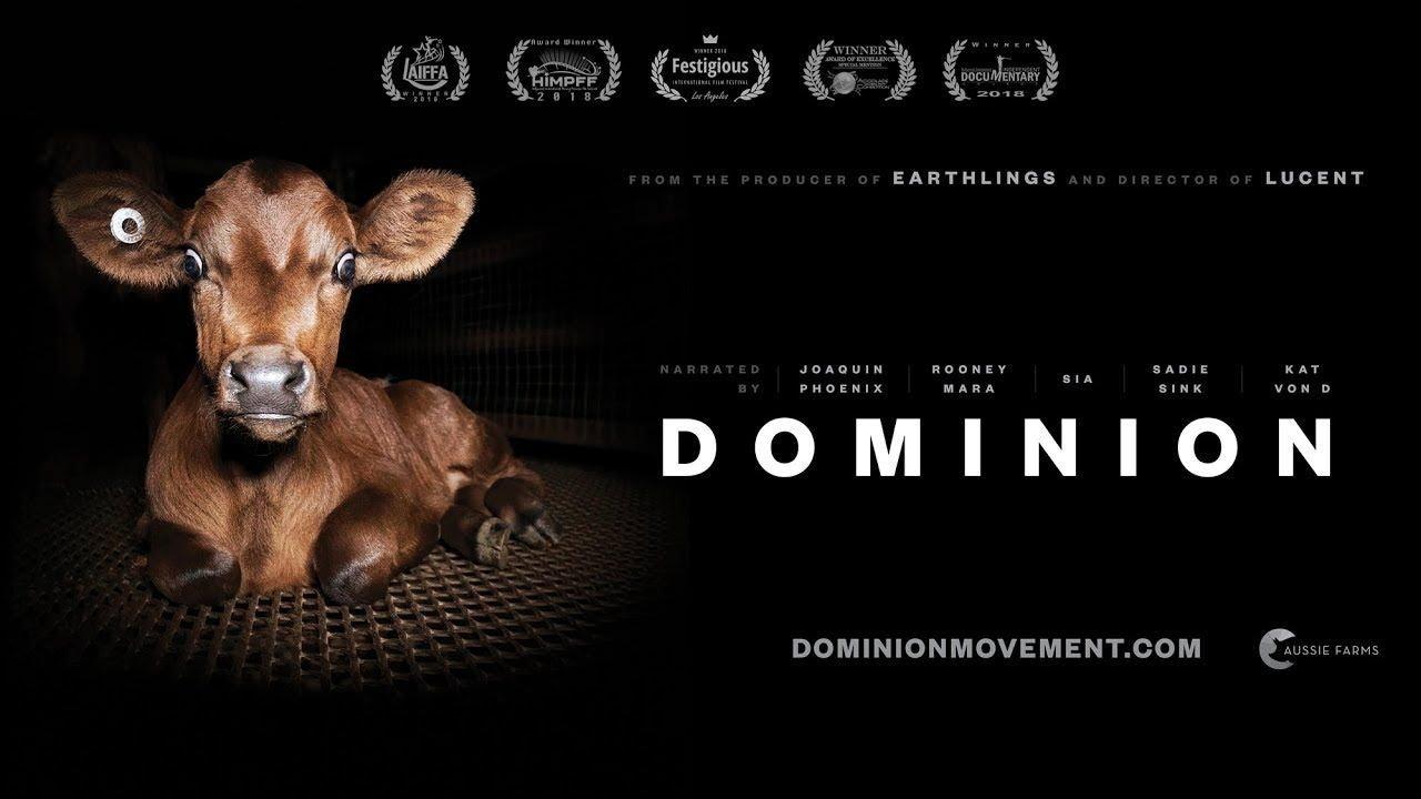 Download Dominion (Version Française)