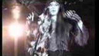 "The Moors ~ ""The Hunter"" Official Music Video (1998) Pagan )O("