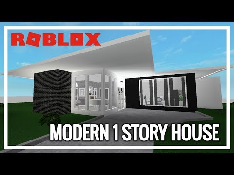 how to sell your house on bloxburg roblox