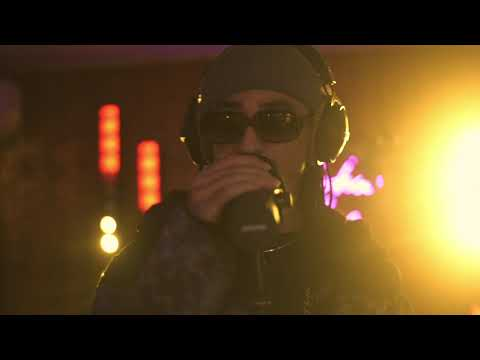 Youtube: Madd x Aykonz OtherSide (Live Performance) I Aloha Live