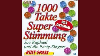 Polka-Hits :: Rosamunde + Schützenliesl + Anneliese