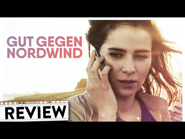 GUT GEGEN NORDWIND | Review & Kritik inkl. Trailer Deutsch German (HD)