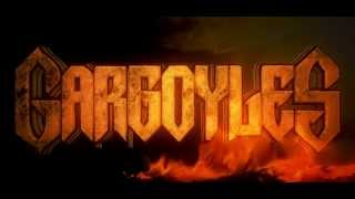 Gargoyles Official 2014 Fan Trailer