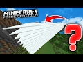 HOW TO CREATE YOUR OWN MINI GAME IN MINECRAFT PE!