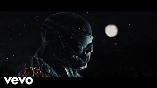 Смотреть клип The Browning - Disconnect